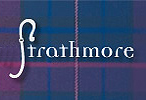 Strathmore Woolen Company